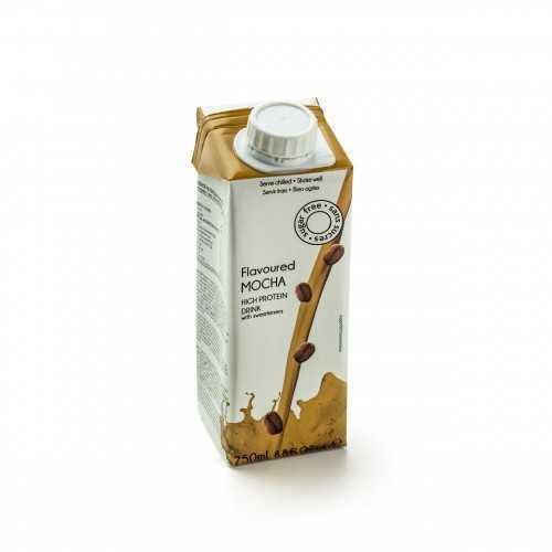 Drink al Gusto di Caffè 250...