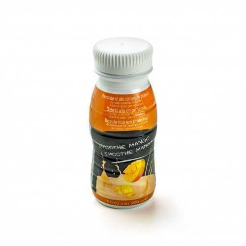 Smoothie Mango 200 ml...