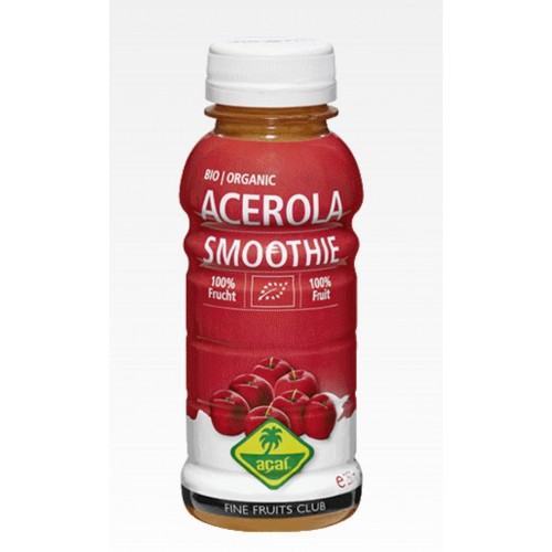 Acerola Smoothie Mix di...