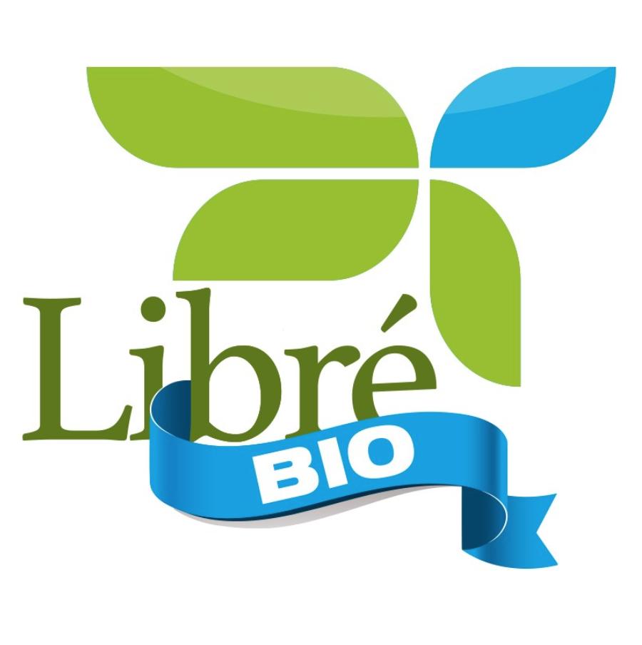 Libré Bio